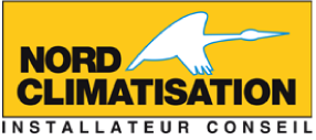 http://www.nord-climatisation.fr/wp-content/themes/aka_theme/images/logo.png